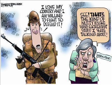 vile person will speak villany,...