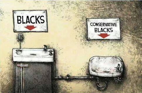 NAACP installs new drinking fountains...