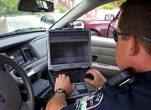 Car Computer