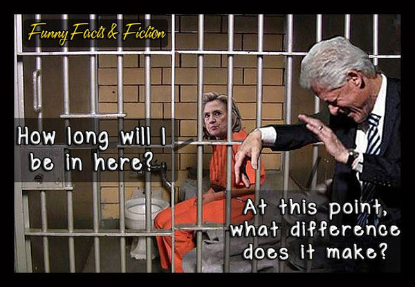 [Image: thumb-1440370034529-hillary_in_jail.jpg]
