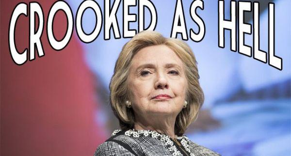 http://static.onepoliticalplaza.com/upload/2016/4/18/thumb-1461024294800-hillary_crooked_as_hell_680x365.jpg