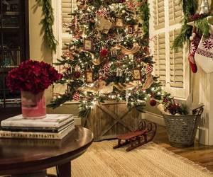 Very Merry Christmas...