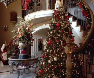 Merry, Merry Christmas ~~ Santa is coming soon..🎅...