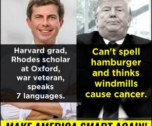 Speaking of spelling....