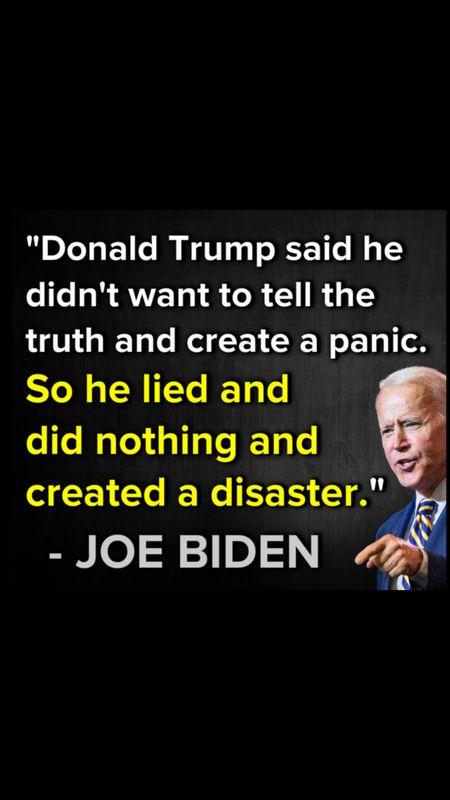 Donald Trump never tells the truth 25,000 lies sin...
